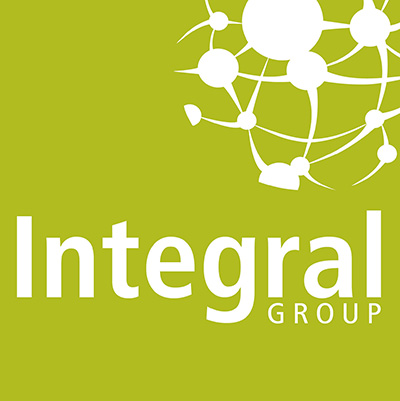 integral-group.jpg