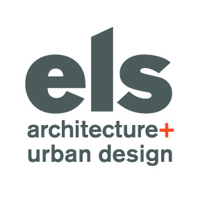 ELS_Wordmark_2_large_padding2_USE IN CIRCLE PROFILE PHOTO.jpg
