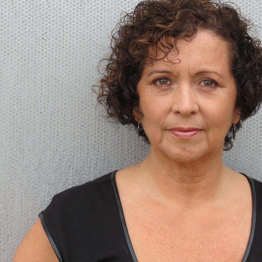Sandra I. Vivanco, RA, SEED