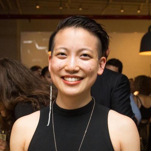 A.L. Hu, Associate AIA
