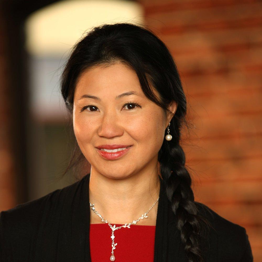Natalie Y. Tse, SE, LEED AP