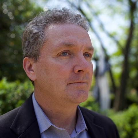 Michael Monti, PhD