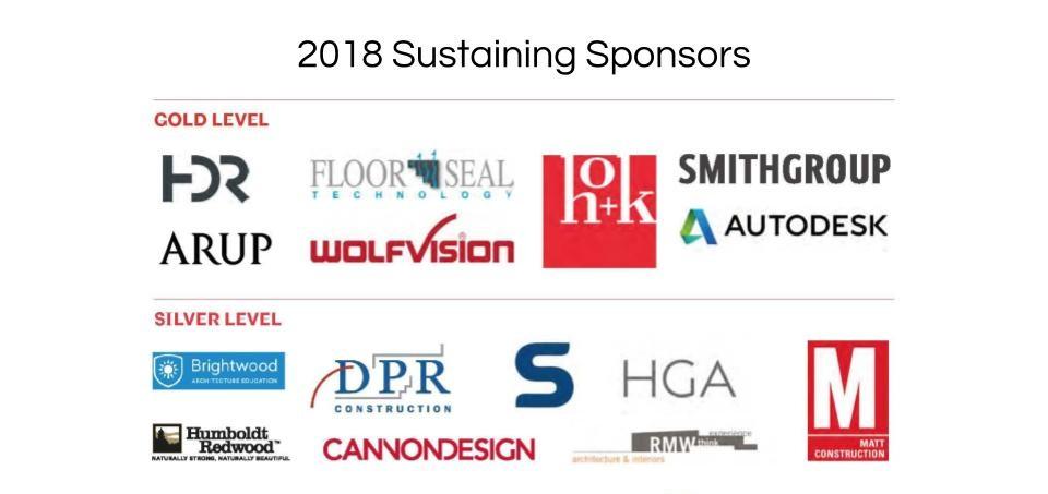 2018+Sustaining+Sponsors.jpg