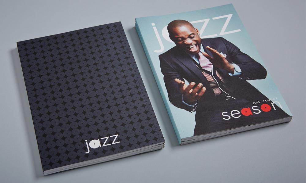 jazz_books_1.jpg
