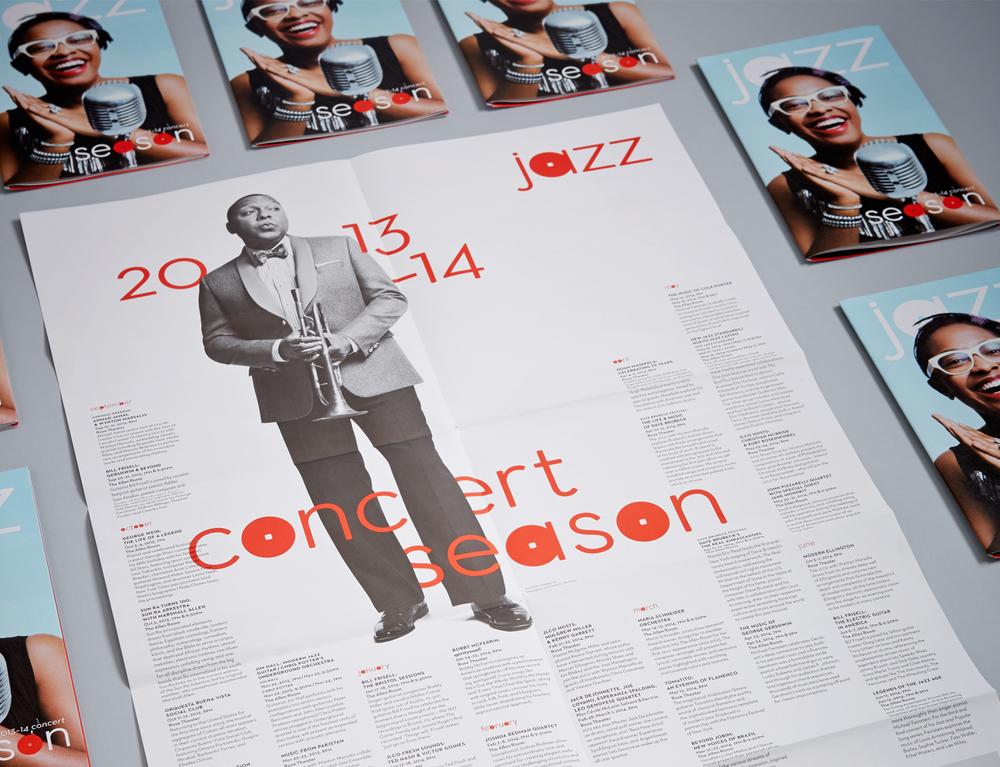 jazz_books_2.jpg