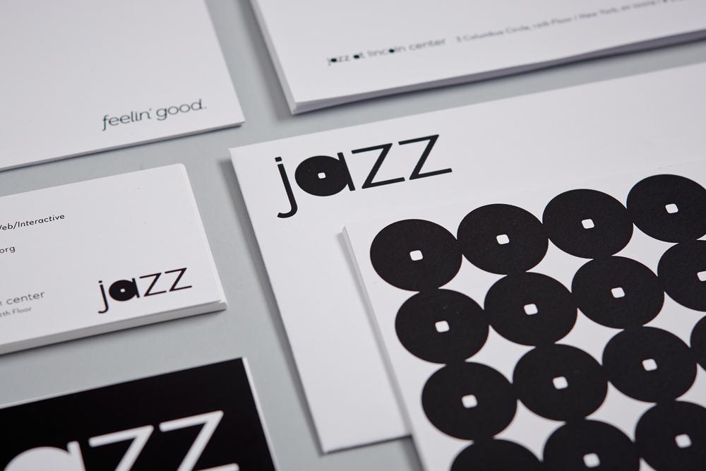 jazz_station_2.jpg