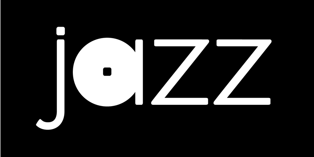 JAZZ-logo-3.jpg