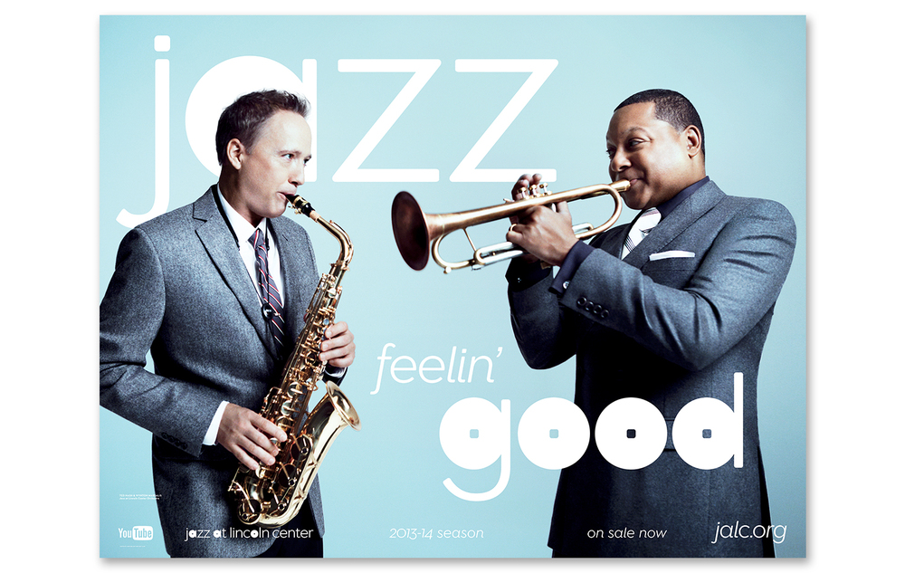 jazz_feelin_campaign-3.jpg