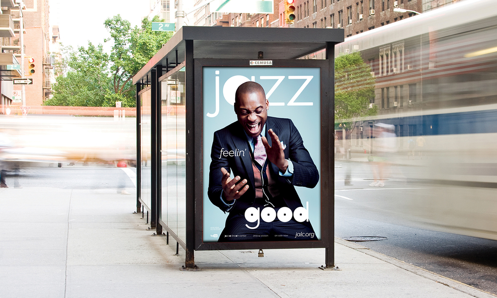 jazz_outdoor_6.jpg