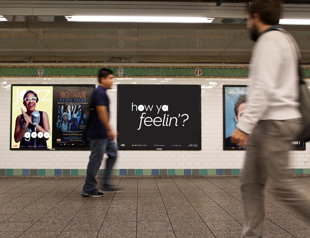 jazz_feelin_campaign-11.jpg