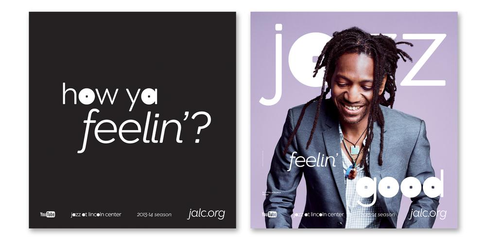 jazz_feelin_campaign_12.jpg