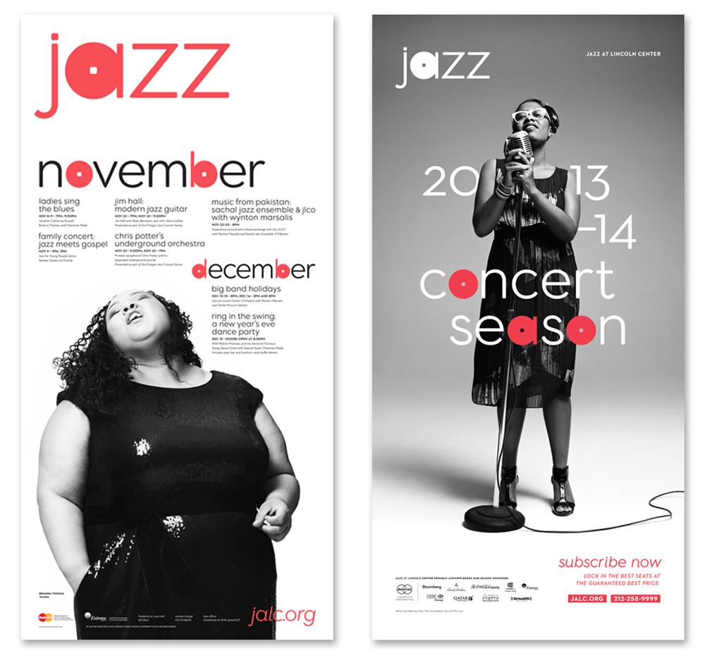 jazz_posters_1.jpg