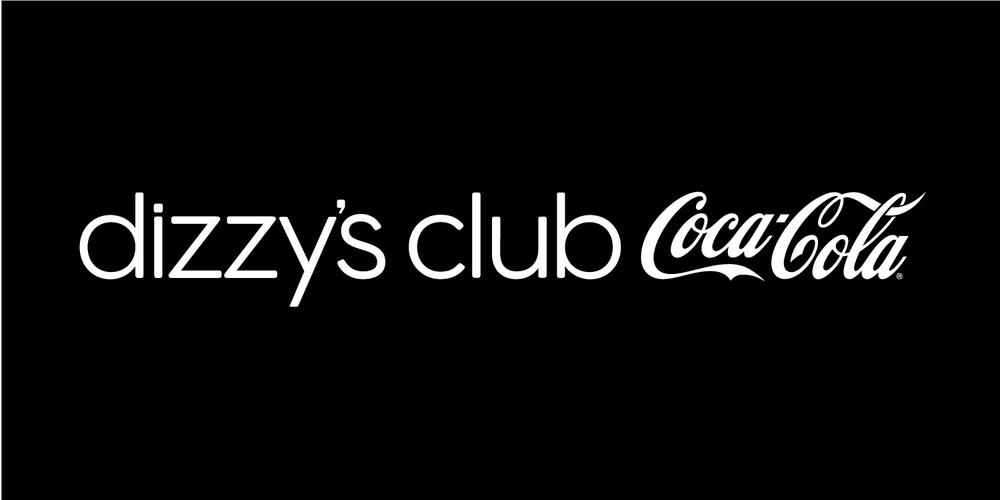 Dizzys-logo-1.jpg