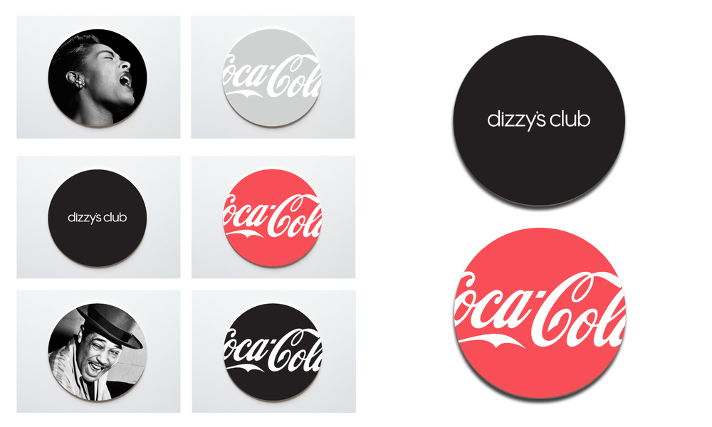 dizzys_coasters_1.jpg