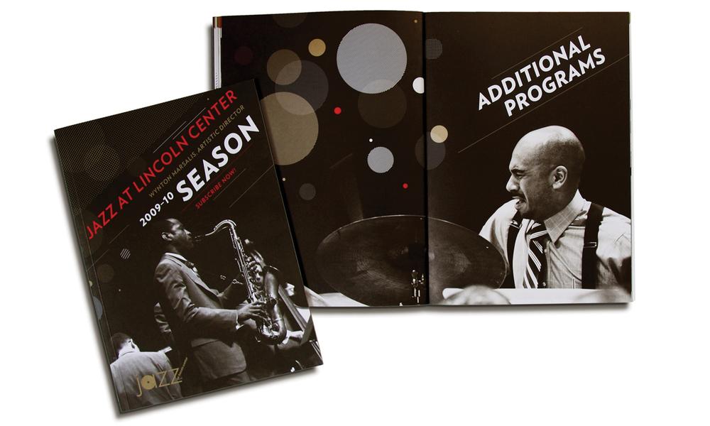 jazz_brochure_1.jpg