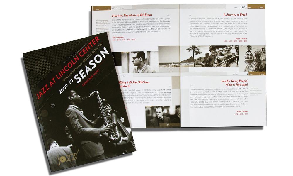 jazz_brochure_2.jpg