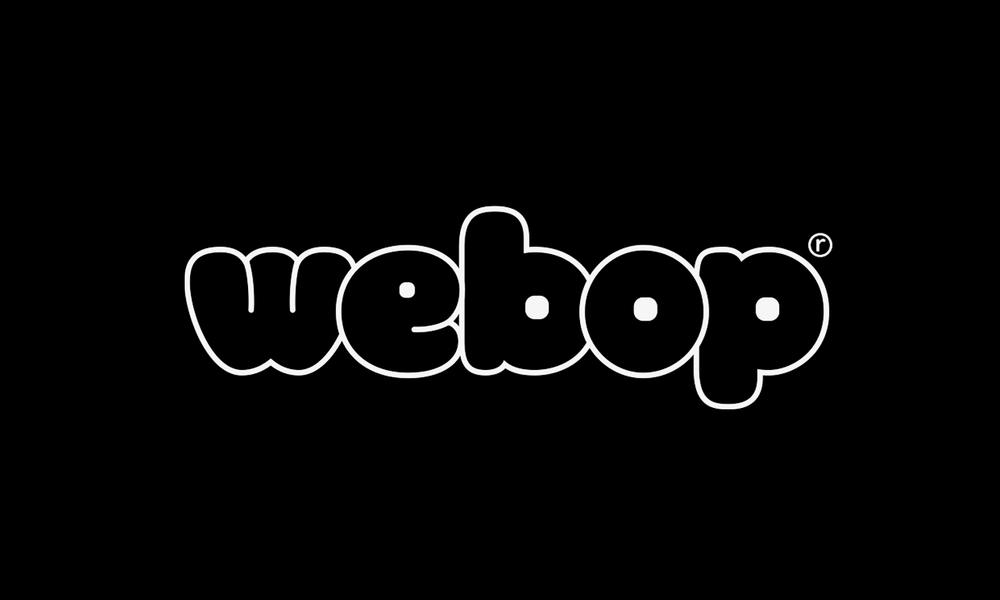 webop_logo.jpg