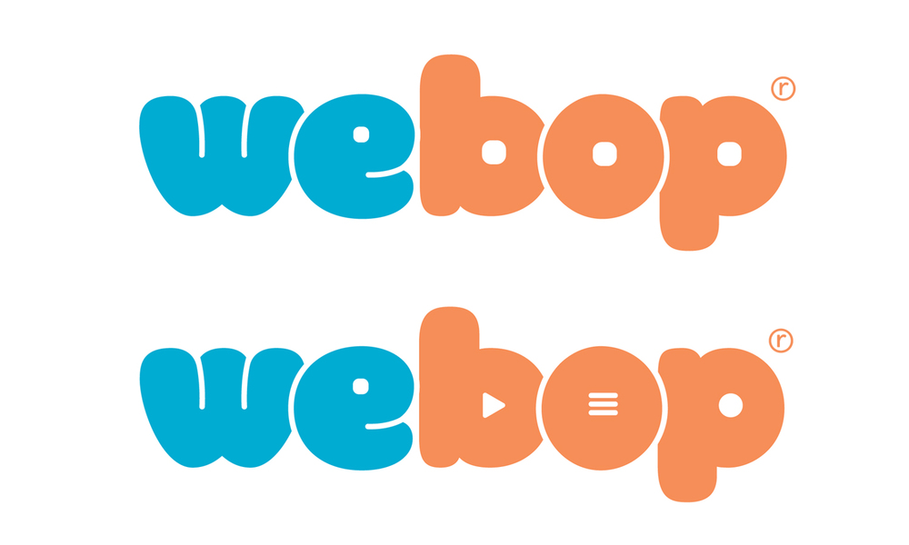 webop_logo-4.jpg