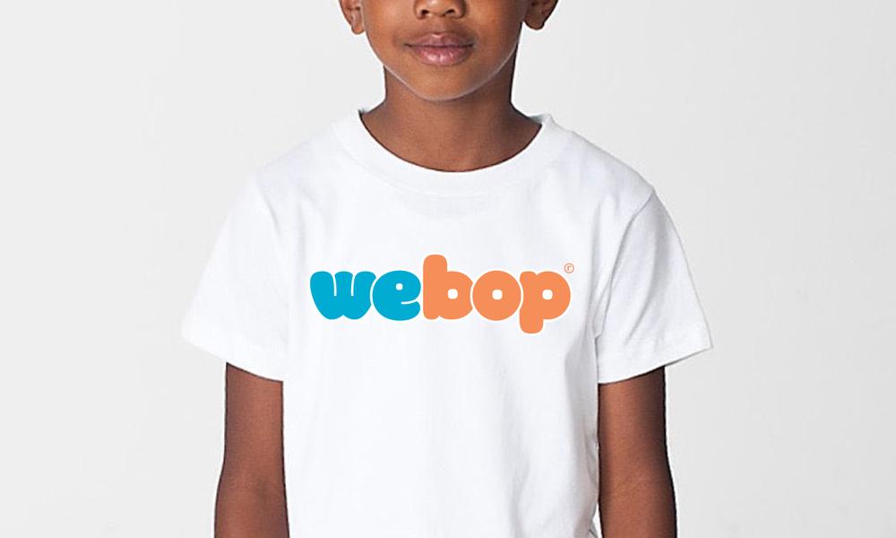 webop_system_3.jpg