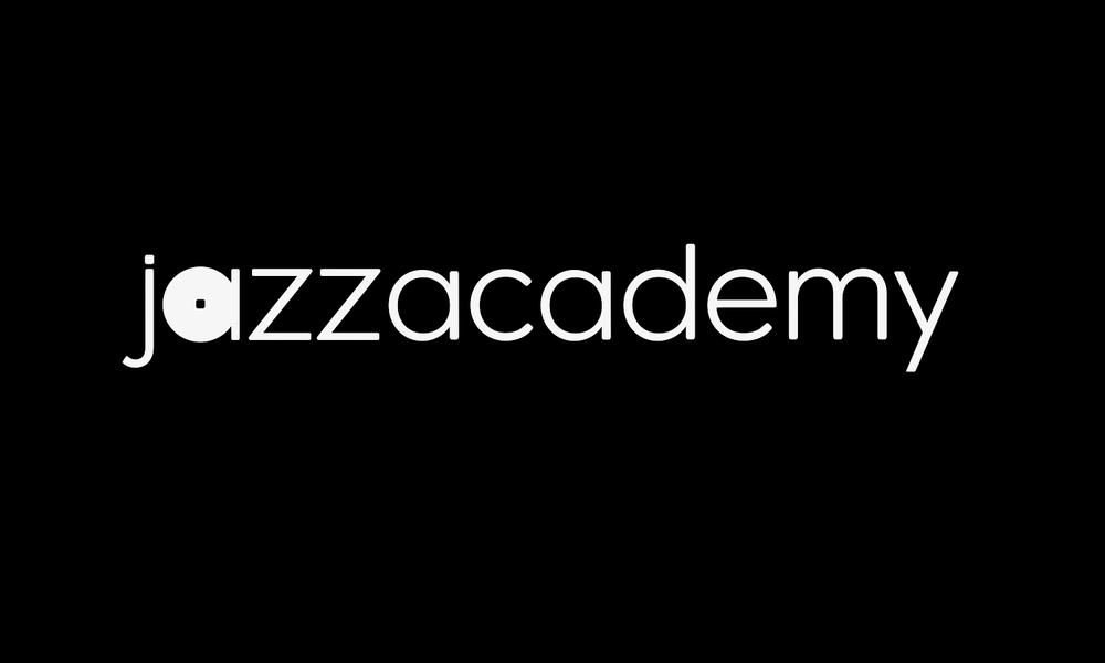 jazzacademy_logo.jpg