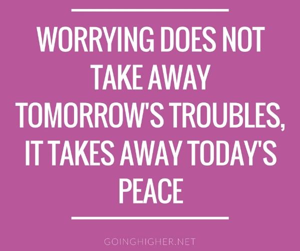 todays peace.jpg