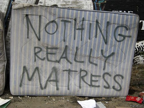 nothing_really_matress.jpg