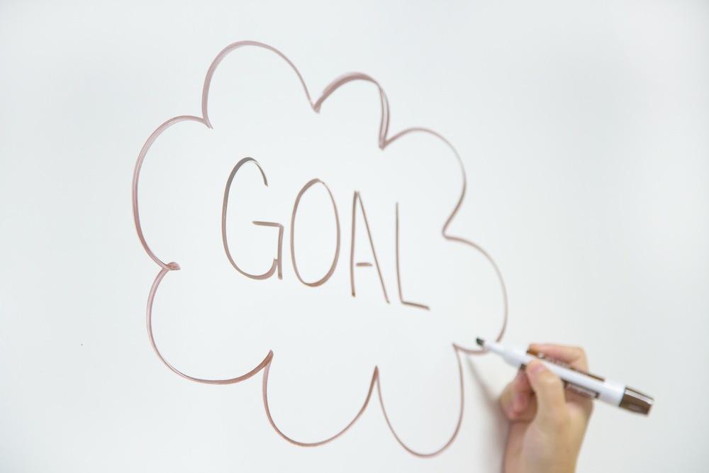goal-opportunity.jpg