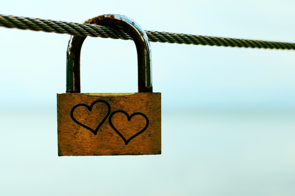 heart-368485_1280 (2).jpg