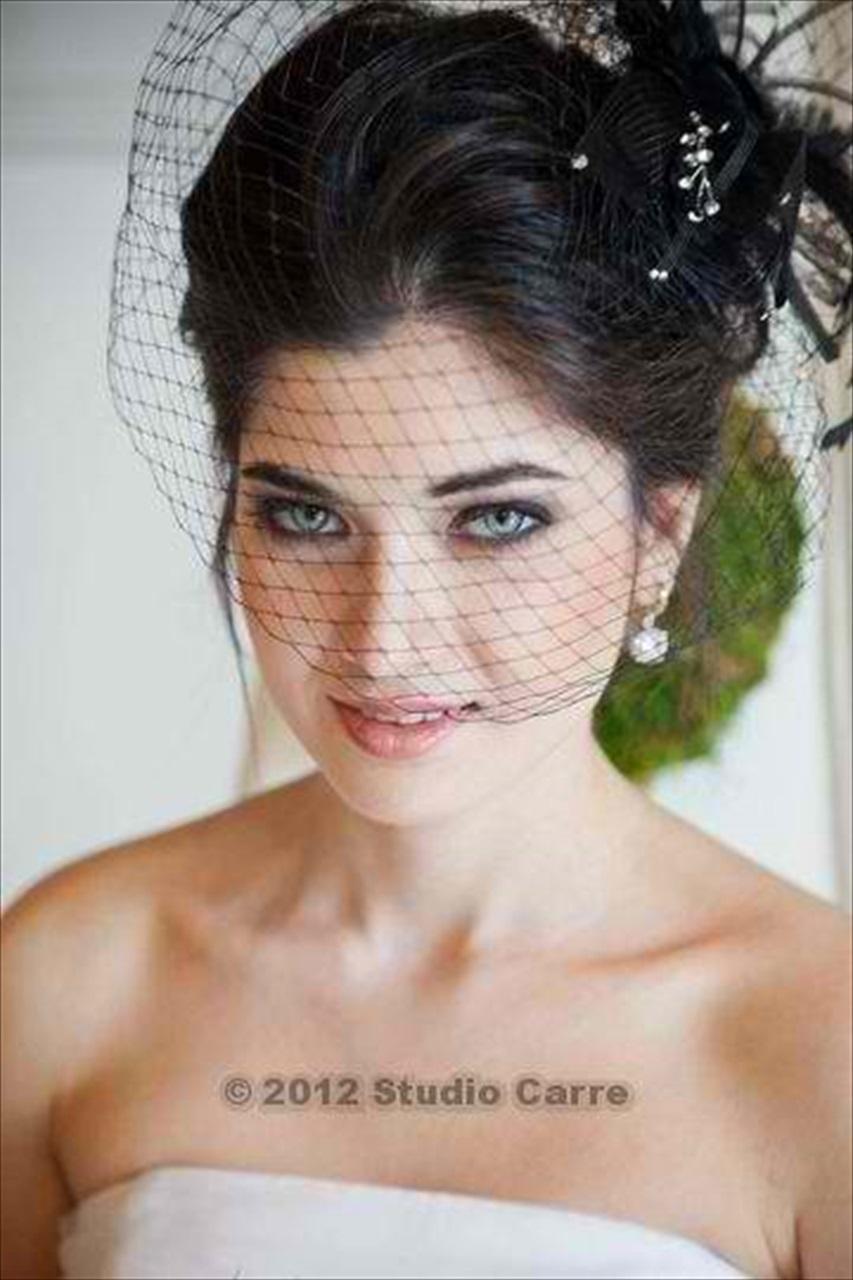 Glam Bride 1.jpg