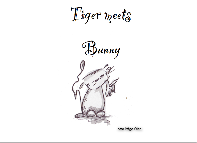 TigerMeetsBunnyCover.png
