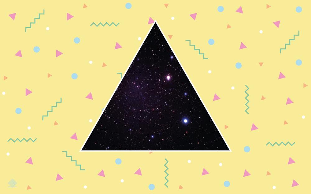 90's VS Space + logo.jpg