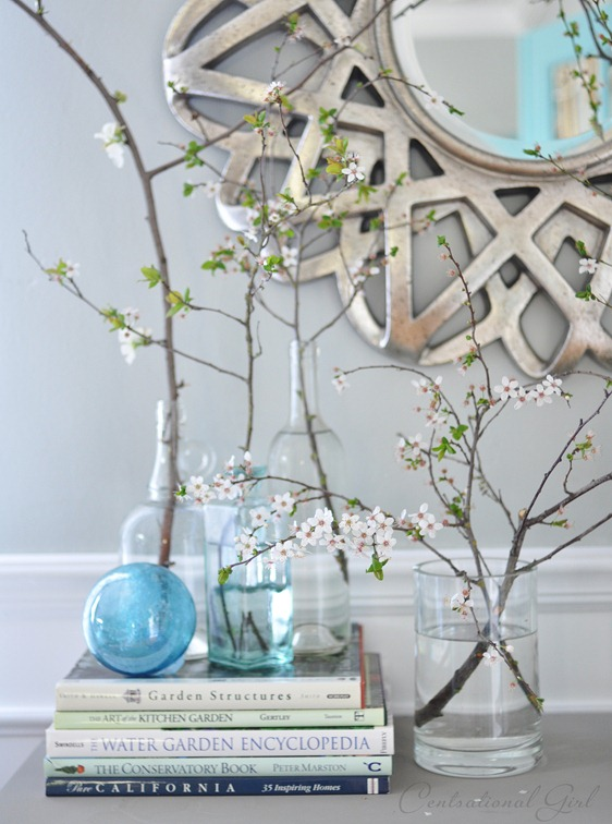 blooming-branches-in-vases1