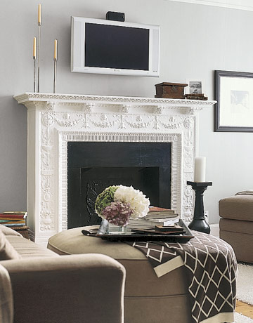 tv-fireplace-de
