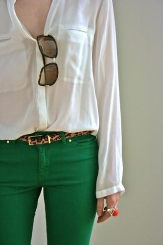 roupas,accessories,emerald,green,fashion,girl,pants-bc3d079e52bc41fac0339f37bdb3b197_h