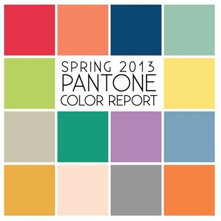 pantone-color-report-spring-201312