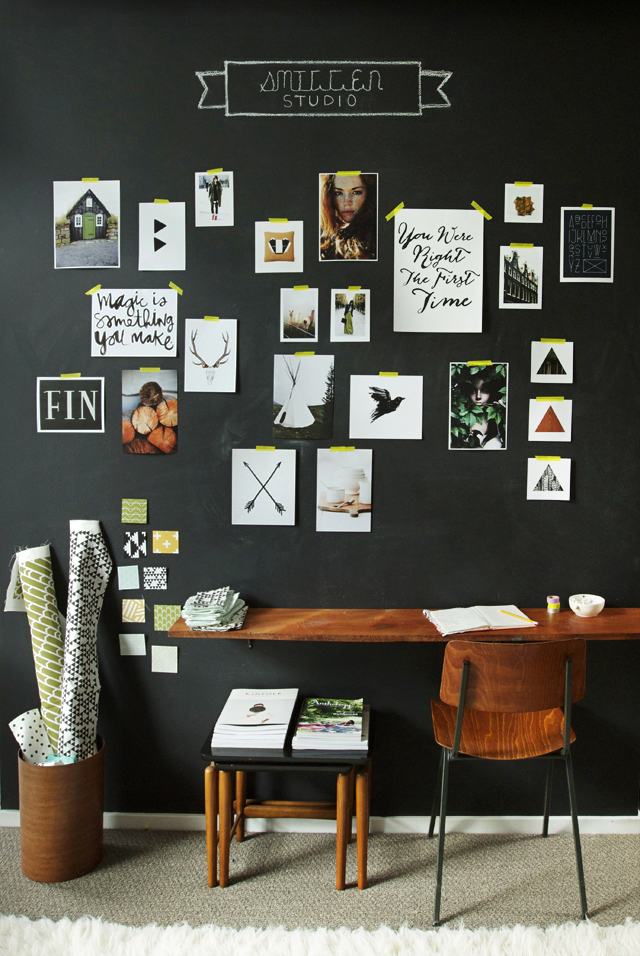 studio-inspiration-wall-6402