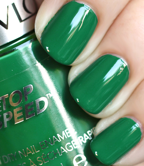 revlon-top-speed-emerald-nail-polish-swatch-green-1