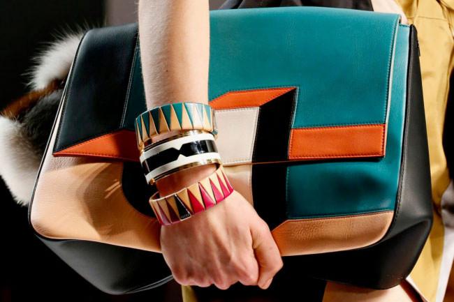 fashion tribal 2013