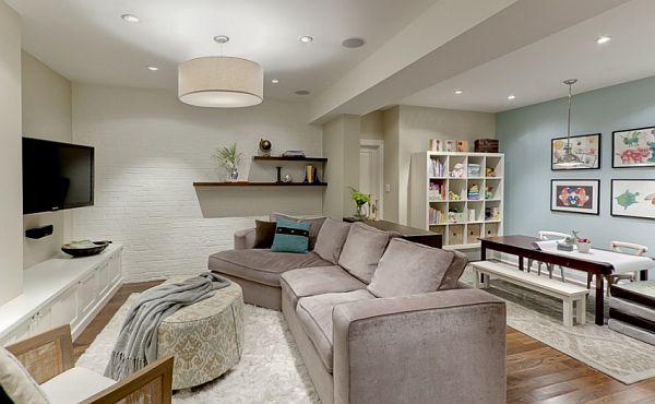 Basement-Home-Theater-Ideas