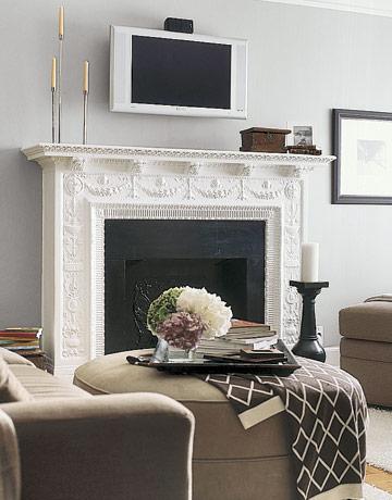 tv-fireplace-de