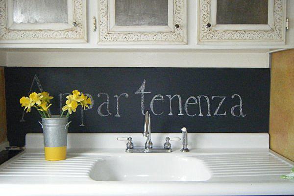 Chalkboard-Paint-Backsplash.png