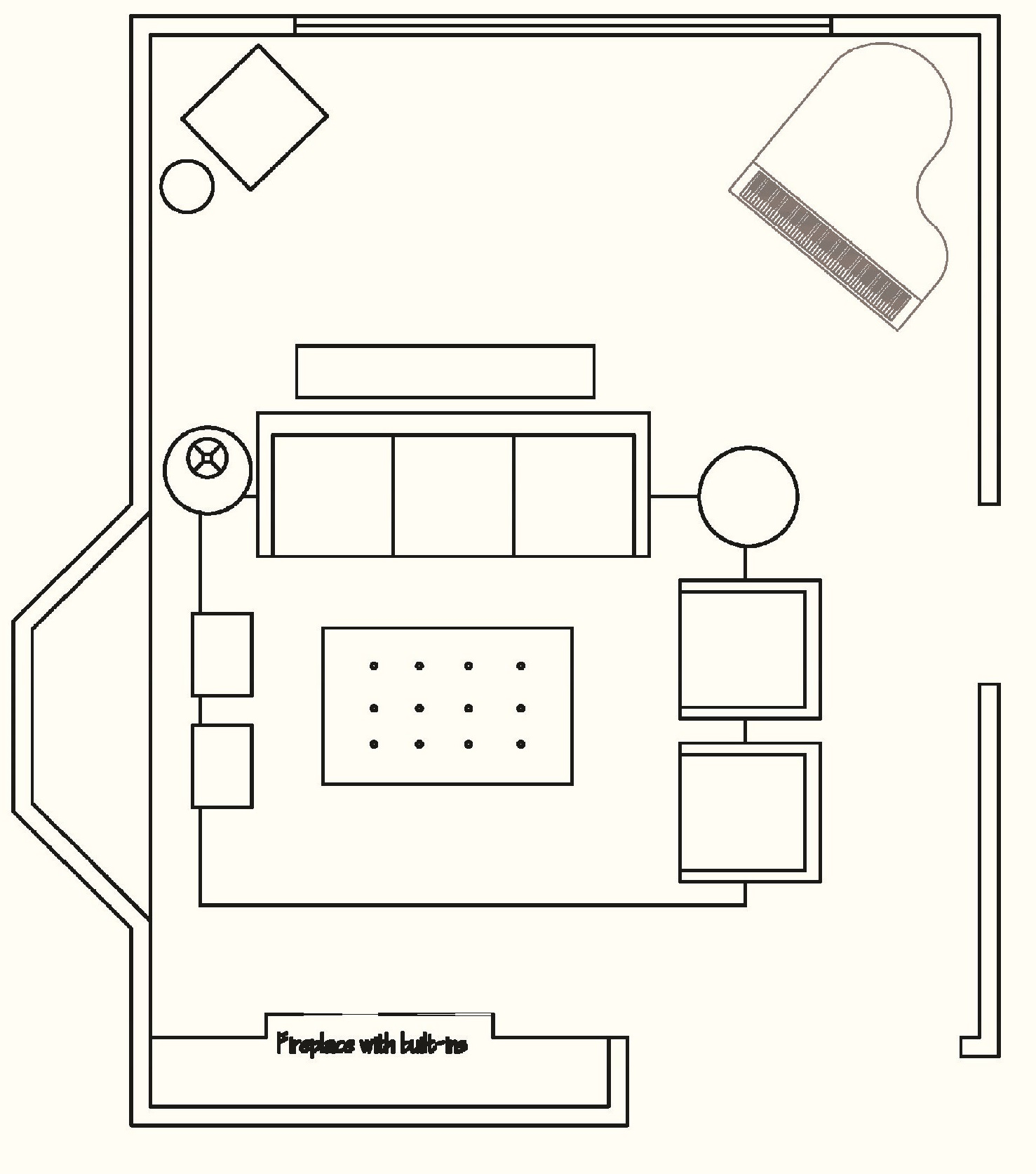 Lowe Family Room Concepts-page-0