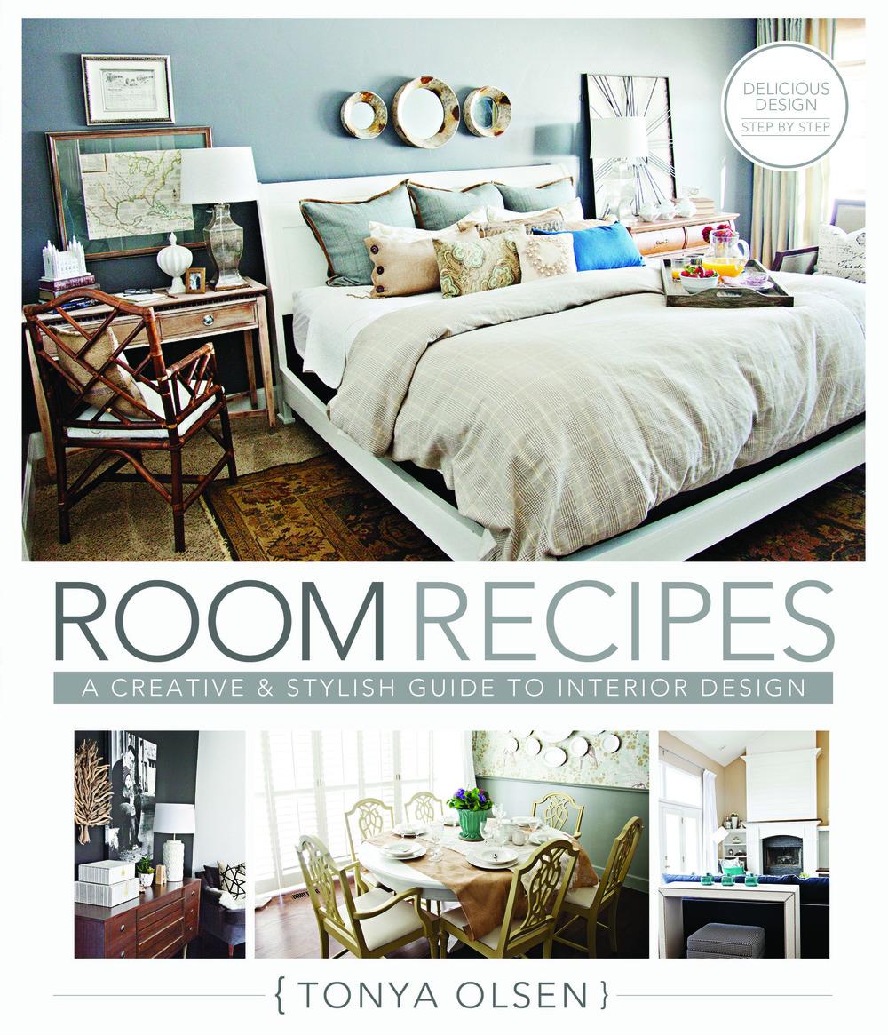 Room Recipes COVER (2).jpg