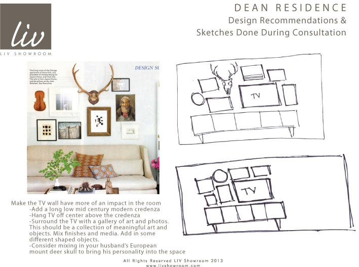 Dean 3 copy.jpg