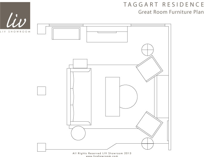 Taggart Great Room 1.jpg