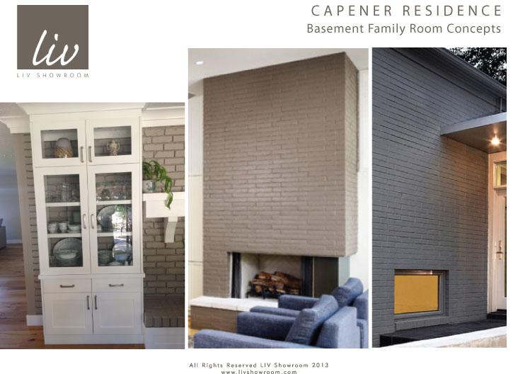 Capener Basement-Brick Concept.jpg