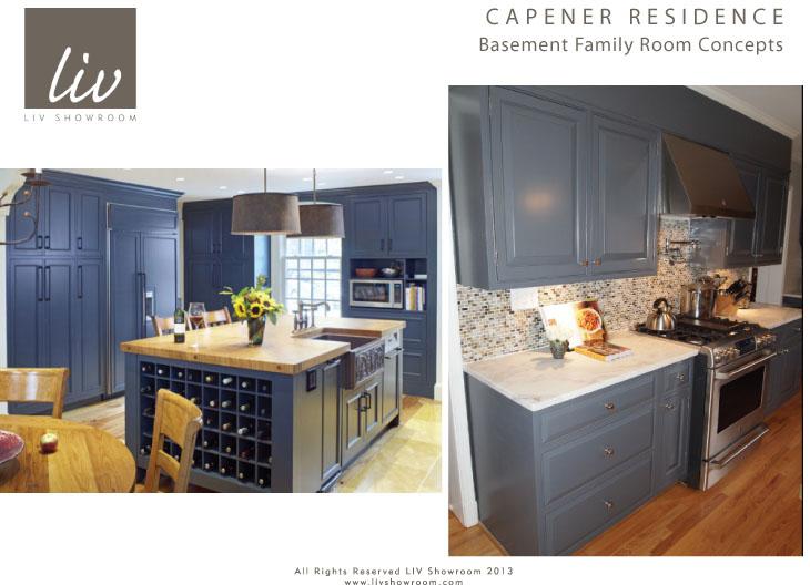 Capener Basement-Built In Concept.jpg