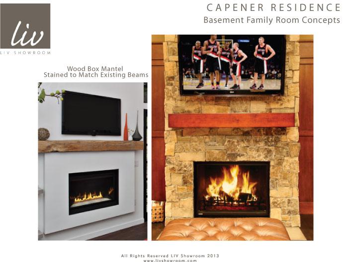 Capener Basement-Mantel Concept.jpg