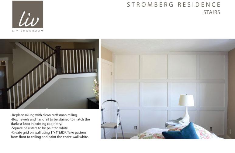 Stromberg STAIRS.jpg