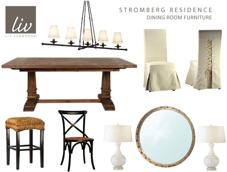 Stromberg dining.jpg